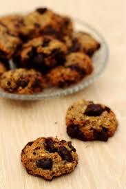 cuisine peu calorique voici de délicieux cookies très sains peu calorique et aussi sans