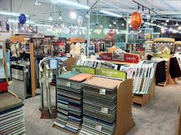 about carolina carpet and floors in fayetteville nc