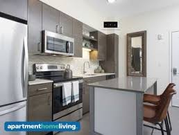 3 bedroom apartments boston ma 3 bedroom boston apartments for rent boston ma