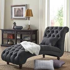 lounge chairs for bedroom lounge chair for bedroom www ryunyc com