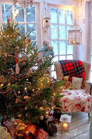 1345 best holiday images on pinterest