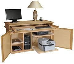 meuble de bureau occasion meuble bureau ferm meuble de bureau occasion lepolyglotte meuble
