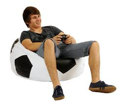 Surround Sound Gaming Chair Gaming Chairs A Guide To How To Choose The Best Gaming Chair For