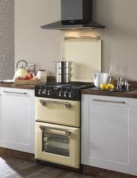 kitchen appliance ideas a guide to buying the best kitchen appliances kitchen ideas