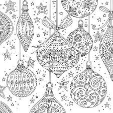 coloring pictures of christmas presents 139 best christmas coloring images on pinterest adult coloring