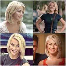 juliane hough s hair in safe haven the 25 best julianne hough safe haven ideas on pinterest safe