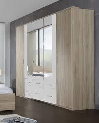 Schlafzimmer Komplett Gebraucht D En Schlafzimmer Komplett Landhausstil Weiß Gebraucht übersicht