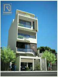 indian house design front view front view of home small house elevations small house front view