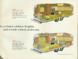 komfort travel trailer floor plans u2013 gurus floor