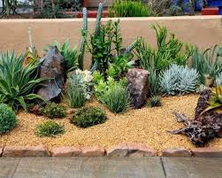 awesome xeriscape design ideas pictures 52 for your with xeriscape