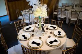 queen annes events wedding 8 table decorations queen anne u0027s