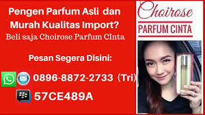 Jual Parfum Shop Surabaya 0896 8872 2733 tri jual parfum pheromone di surabaya