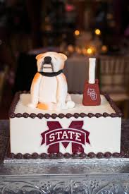 over the top groom u0027s cakes for true sec fans southern living