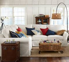 Pottery Barn Jute Rugs 50 Best Area Rug Ideas Images On Pinterest Rug Ideas Area Rugs