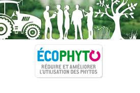chambre d agriculture normandie colloque ecophyto s informer se protéger économiser agri culture