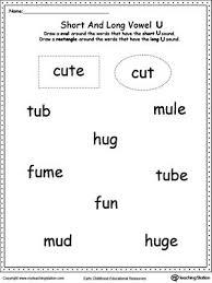 42 best images on pinterest kindergarten worksheets