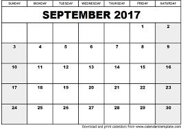 september 2018 calendar template gora stepupheight co