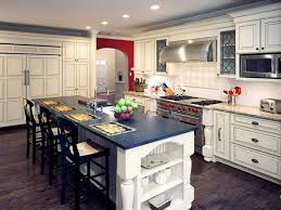 14 best cabinetry shiloh images on pinterest cherries cherry
