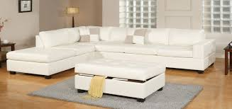 Ottoman For Sale Ottomans Sale Buy Ottomans For Less With Regard To Ottomans On