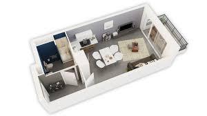 plan cuisine professionnelle plan cuisine professionnelle gratuit 10 plan appartement 30m2