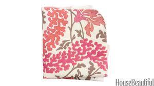 coral fabric coral print fabrics