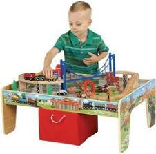 best black friday toy deals best black friday toy deals snag bogo build a bears