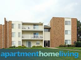 One Bedroom Apartments Omaha Ne Captivating 2 Bedroom Apartments Omaha Ne Minimalist Of Paint