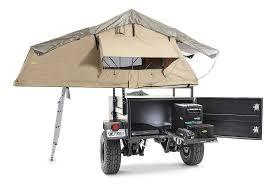 jeep tents quadratec