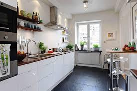 peinture pour meubles de cuisine peinture pour meuble cuisine deco maison moderne