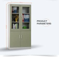 Aldi Filing Cabinet Double Door Drying Racks Filing Cabinet For Sale Buy Hanging