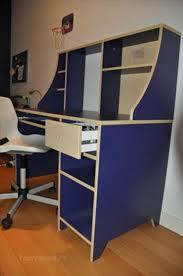 chaise bureau enfant ikea chaise bureau enfant ikea amazing tabouret pour bureau with