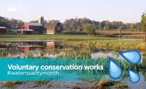 home nrcs tennessee