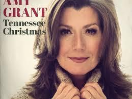 grant christmas lifeway stores say no to grant s christmas album