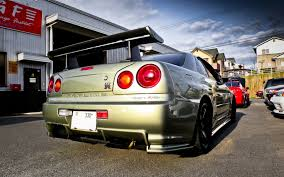 nissan skyline iphone wallpaper image seo all 2 gtr nissan post 13