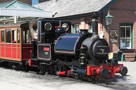talyllyn railway thomas the tank engine wikia fandom powered