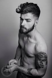 28 best inspiration men u0027s undercut long top images on pinterest