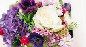 most popular flowers flowers the best flower bouquets pleasant best flowers for