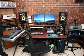 bureau d enregistrement épinglé par philippe b sur gaming desk
