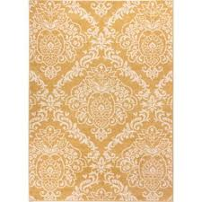magnolia home rugs wayfair