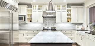 cabinet contractors near me kitchen cabinet painting contractors other services offered by