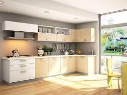 modular kitchen cabinets good quality kitchen cabinet inscape modular kitchens