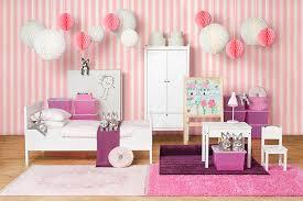 chambre ideale la chambre idéale pour franchir les é ikea