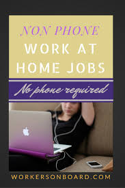 flexjobs find a work at home job the easy way stress free