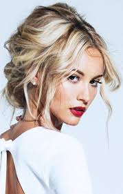 Dressy Hairstyles Best 20 Elegant Hairstyles Ideas On Pinterest U2014no Signup Required