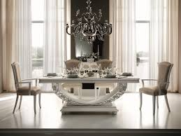Best Dining Room Chandeliers Best Dining Room Chandeliers Inspiration Modern For Picture