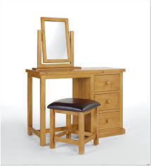 Solid Pine Solid Pine Dressing Table Design Ideas Interior Design For Home