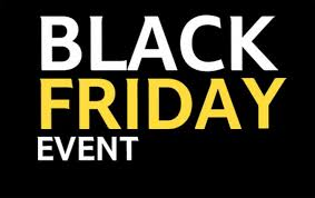 best black friday store deals list black friday uk 2015 deals u2013 nowhere beats our store list
