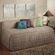 8 best daybed covers images on pinterest daybed covers daybeds