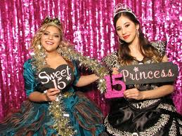 rent a photobooth quinceanera photo booth san antonio rent a photobooth san antonio