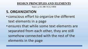 Organize Media by Media And Information Literacy Mil Text Information And Media Pa U2026